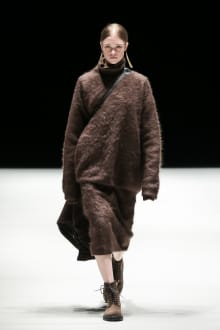 THE RERACS 2020-21AW 東京コレクション 画像77/151