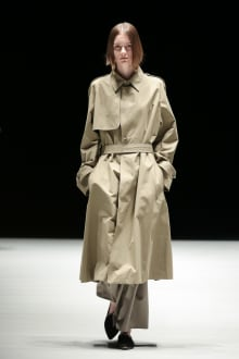 THE RERACS 2020-21AW 東京コレクション 画像80/151