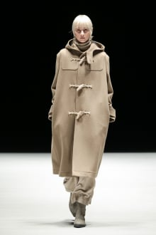 THE RERACS 2020-21AW 東京コレクション 画像82/151