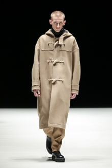 THE RERACS 2020-21AW 東京コレクション 画像84/151