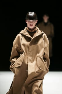 THE RERACS 2020-21AW 東京コレクション 画像88/151