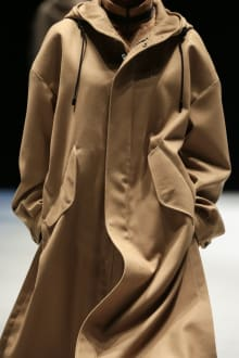 THE RERACS 2020-21AW 東京コレクション 画像89/151