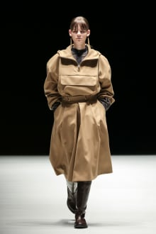 THE RERACS 2020-21AW 東京コレクション 画像90/151