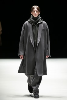 THE RERACS 2020-21AW 東京コレクション 画像93/151
