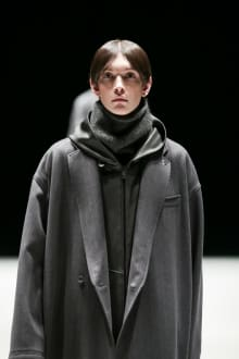 THE RERACS 2020-21AW 東京コレクション 画像94/151