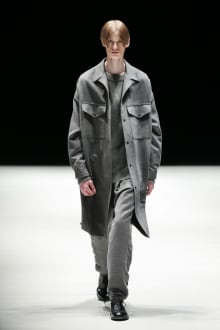 THE RERACS 2020-21AW 東京コレクション 画像96/151