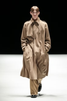 THE RERACS 2020-21AW 東京コレクション 画像100/151