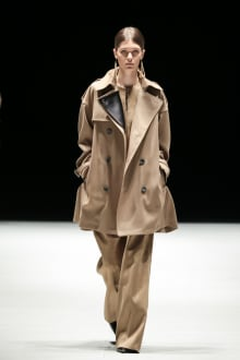 THE RERACS 2020-21AW 東京コレクション 画像103/151
