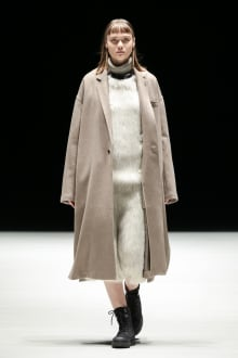 THE RERACS 2020-21AW 東京コレクション 画像107/151