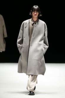 THE RERACS 2020-21AW 東京コレクション 画像109/151