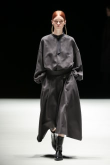 THE RERACS 2020-21AW 東京コレクション 画像111/151