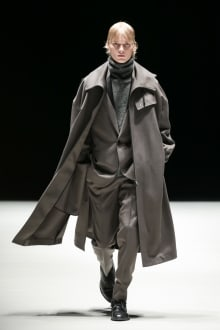 THE RERACS 2020-21AW 東京コレクション 画像113/151