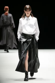 THE RERACS 2020-21AW 東京コレクション 画像116/151