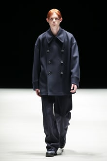 THE RERACS 2020-21AW 東京コレクション 画像122/151