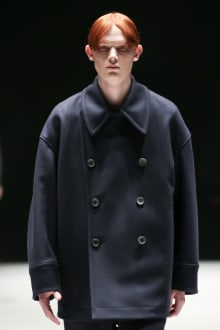THE RERACS 2020-21AW 東京コレクション 画像123/151