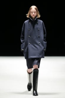 THE RERACS 2020-21AW 東京コレクション 画像124/151