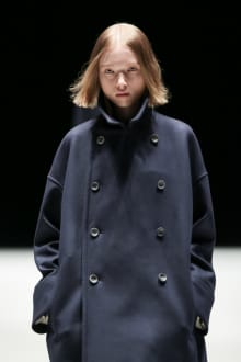 THE RERACS 2020-21AW 東京コレクション 画像125/151