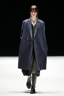 THE RERACS 2020-21AW 東京コレクション 画像128/151