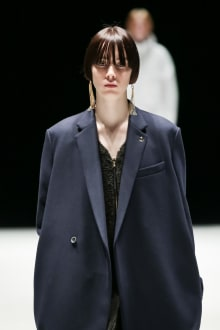 THE RERACS 2020-21AW 東京コレクション 画像129/151