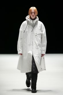 THE RERACS 2020-21AW 東京コレクション 画像130/151