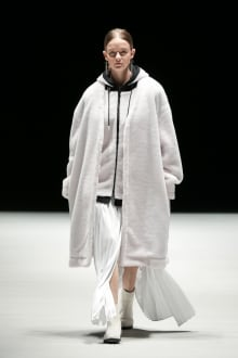 THE RERACS 2020-21AW 東京コレクション 画像133/151