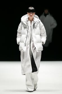 THE RERACS 2020-21AW 東京コレクション 画像138/151