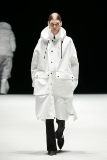 THE RERACS 2020-21AW 東京コレクション 画像143/151
