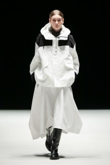THE RERACS 2020-21AW 東京コレクション 画像145/151