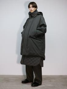THE RERACS -Men's- 2020-21AW 東京コレクション 画像1/42