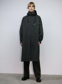 THE RERACS -Men's- 2020-21AW 東京コレクション 画像5/42