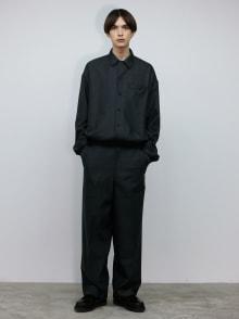 THE RERACS -Men's- 2020-21AW 東京コレクション 画像7/42