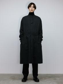 THE RERACS -Men's- 2020-21AW 東京コレクション 画像9/42