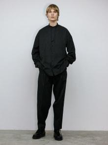 THE RERACS -Men's- 2020-21AW 東京コレクション 画像10/42