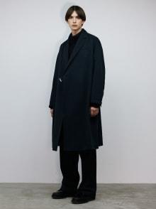 THE RERACS -Men's- 2020-21AW 東京コレクション 画像21/42