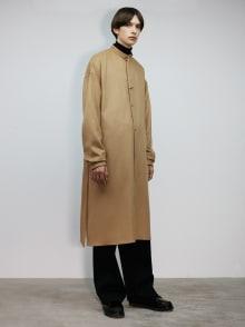 THE RERACS -Men's- 2020-21AW 東京コレクション 画像24/42