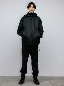 THE RERACS -Men's- 2020-21AW 東京コレクション 画像30/42
