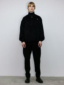 THE RERACS -Men's- 2020-21AW 東京コレクション 画像32/42
