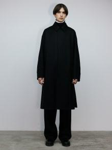 THE RERACS -Men's- 2020-21AW 東京コレクション 画像35/42