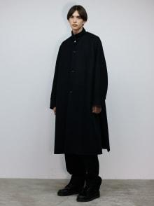 THE RERACS -Men's- 2020-21AW 東京コレクション 画像36/42