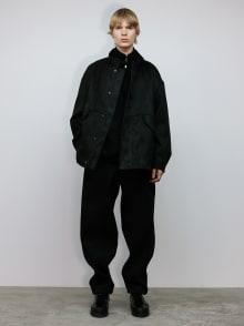 THE RERACS -Men's- 2020-21AW 東京コレクション 画像38/42