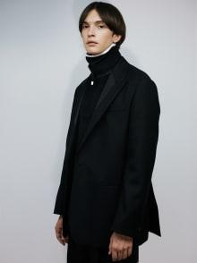 THE RERACS -Men's- 2020-21AW 東京コレクション 画像41/42