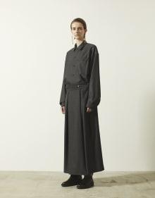 THE RERACS -Women's- 2020-21AW 東京コレクション 画像6/55