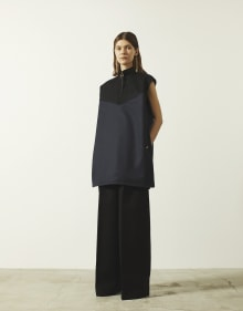 THE RERACS -Women's- 2020-21AW 東京コレクション 画像21/55