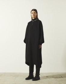 THE RERACS -Women's- 2020-21AW 東京コレクション 画像30/55
