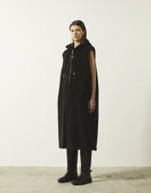 THE RERACS -Women's- 2020-21AW 東京コレクション 画像34/55