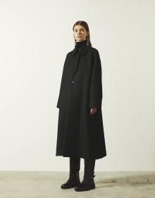 THE RERACS -Women's- 2020-21AW 東京コレクション 画像36/55