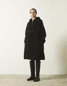 THE RERACS -Women's- 2020-21AW 東京コレクション 画像37/55