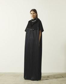 THE RERACS -Women's- 2020-21AW 東京コレクション 画像38/55