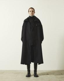THE RERACS -Women's- 2020-21AW 東京コレクション 画像41/55