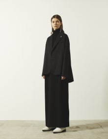 THE RERACS -Women's- 2020-21AW 東京コレクション 画像42/55